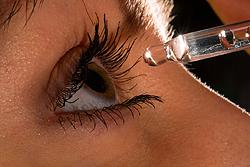 катаракта нетрадиционное лечение