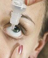 Современные методы лечения глаукомы
