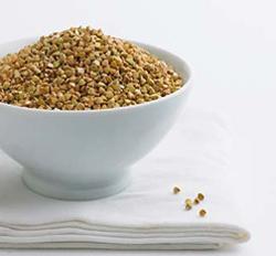 Лечебные диеты диеты при болезнях  edimkaru