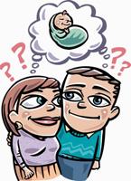 Методы позволяющие определить пол ребенка с максимальной